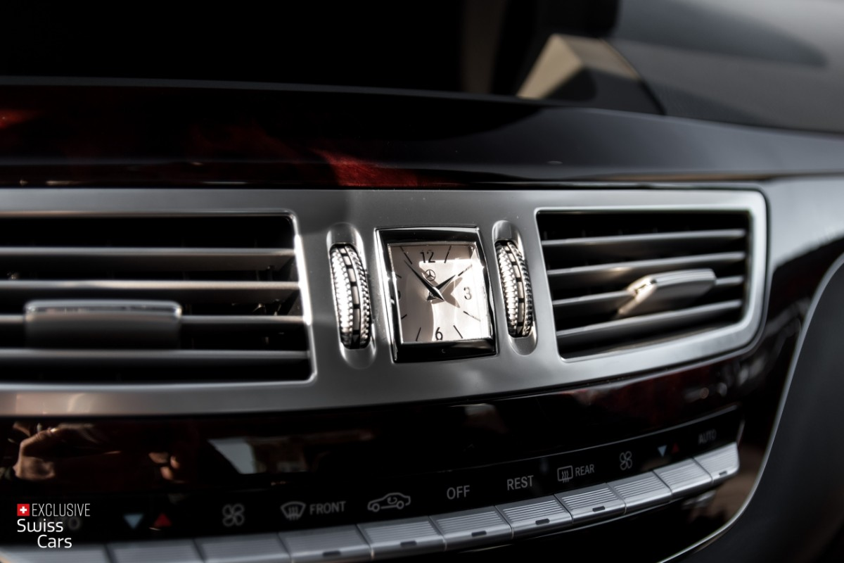 ORshoots - Exclusive Swiss Cars - Mercedes S500 - Met WM (21)