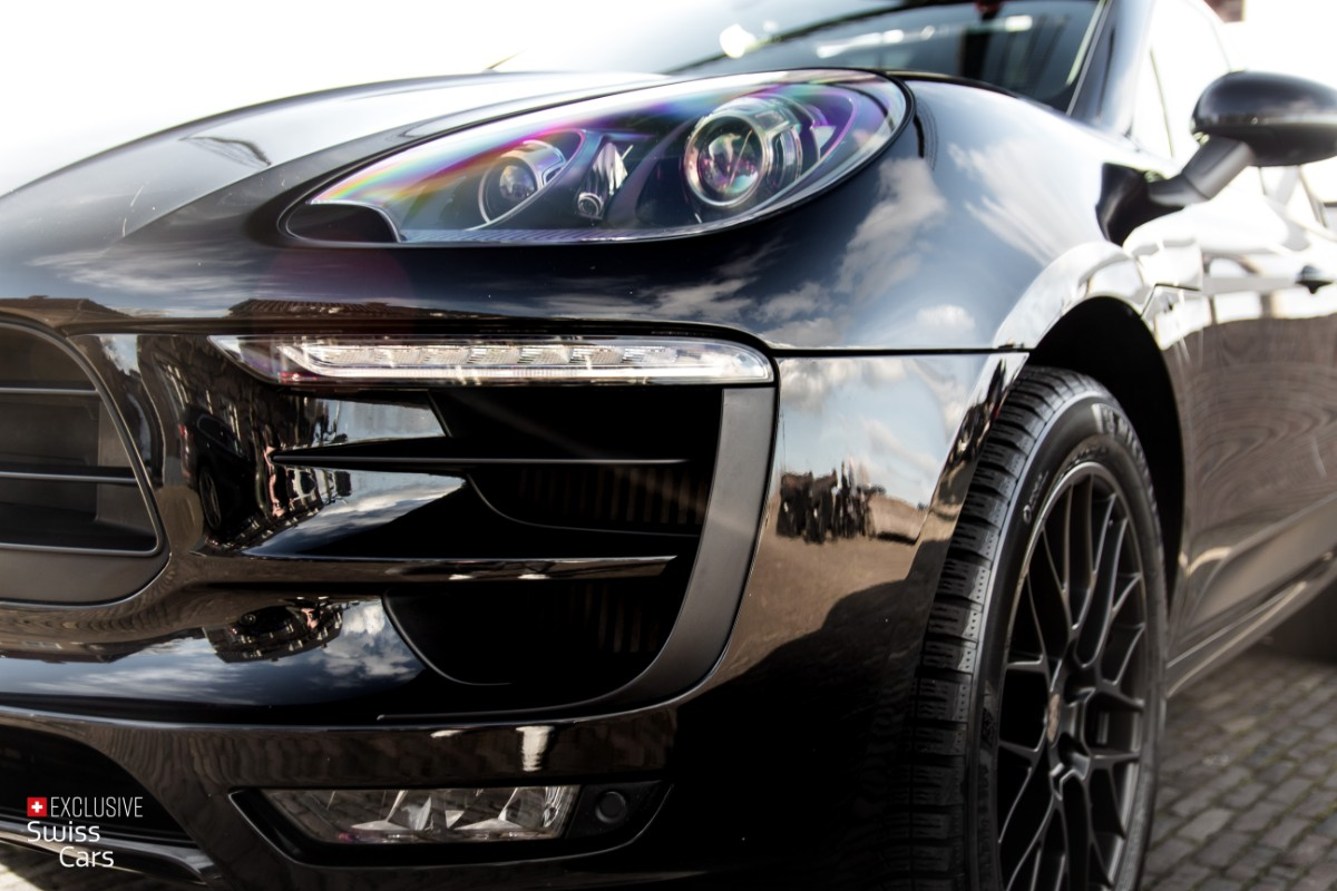 ORshoots - Exclusive Swiss Cars - Porsche Macan GTS - Met WM (10)
