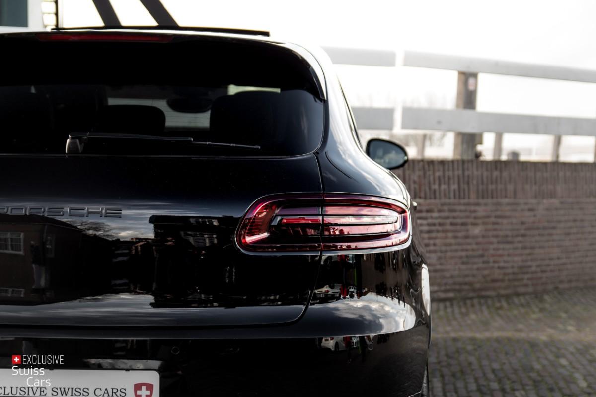 ORshoots - Exclusive Swiss Cars - Porsche Macan GTS - Met WM (14)