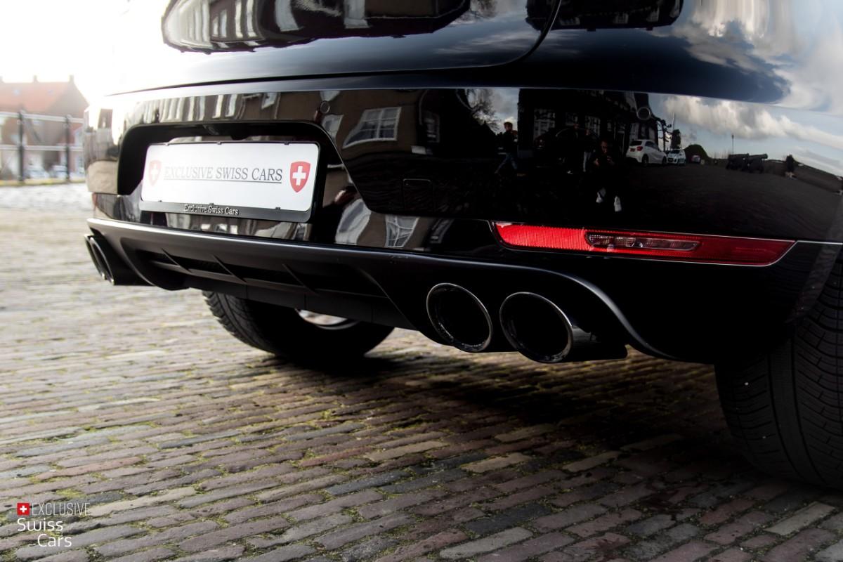 ORshoots - Exclusive Swiss Cars - Porsche Macan GTS - Met WM (15)