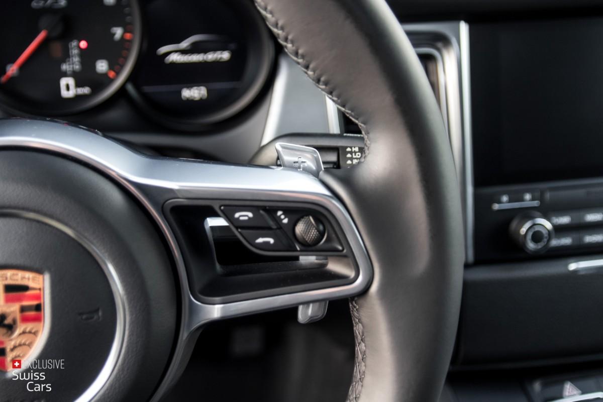 ORshoots - Exclusive Swiss Cars - Porsche Macan GTS - Met WM (23)