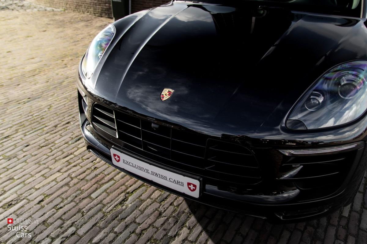 ORshoots - Exclusive Swiss Cars - Porsche Macan GTS - Met WM (5)