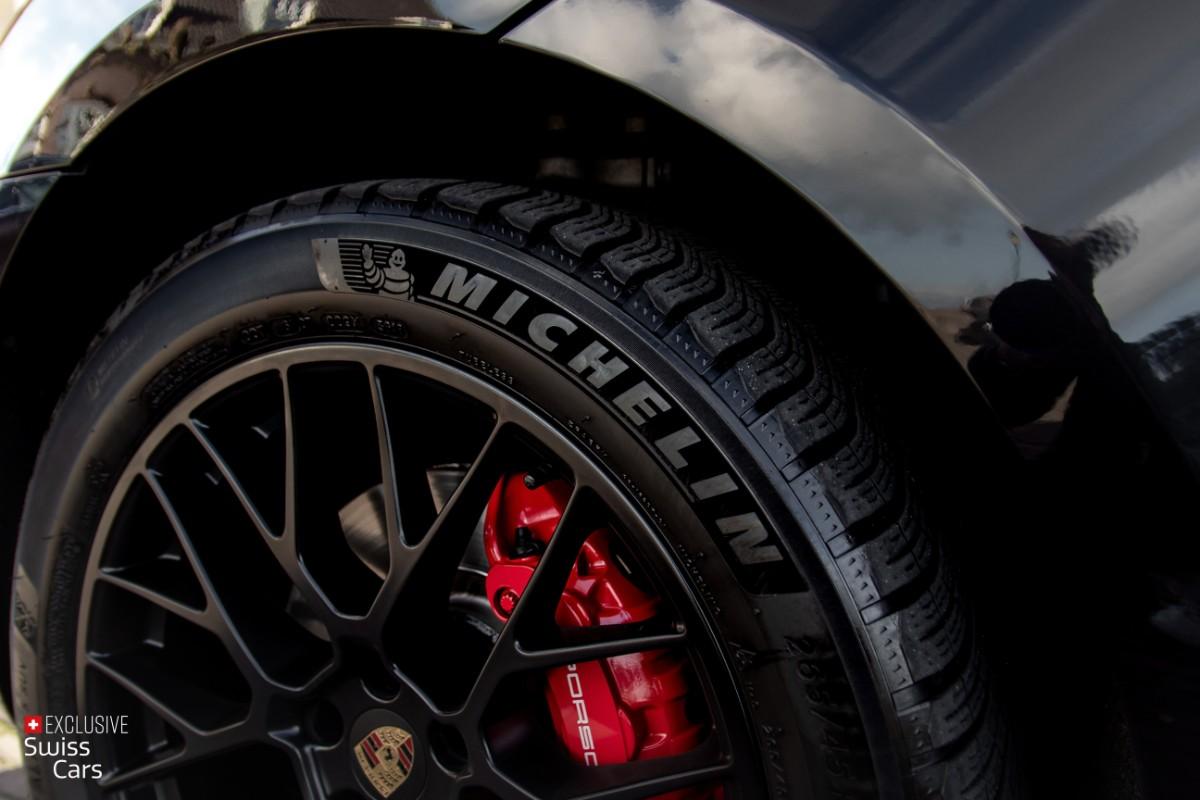 ORshoots - Exclusive Swiss Cars - Porsche Macan GTS - Met WM (9)