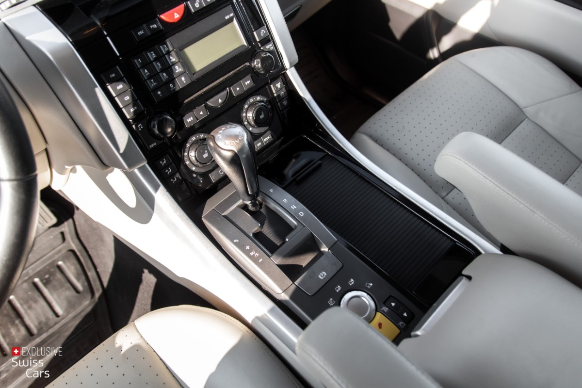 ORshoots - Exclusive Swiss Cars - Range Rover Sport - Met WM (25)