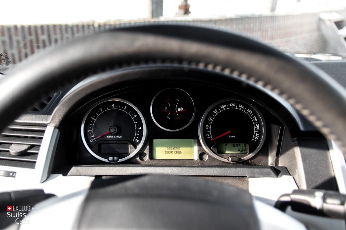ORshoots - Exclusive Swiss Cars - Range Rover Sport - Met WM (28)