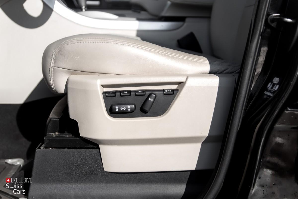 ORshoots - Exclusive Swiss Cars - Range Rover Sport - Met WM (30)