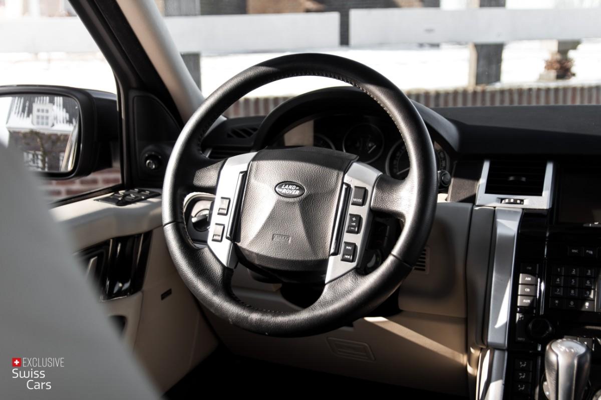 ORshoots - Exclusive Swiss Cars - Range Rover Sport - Met WM (40)