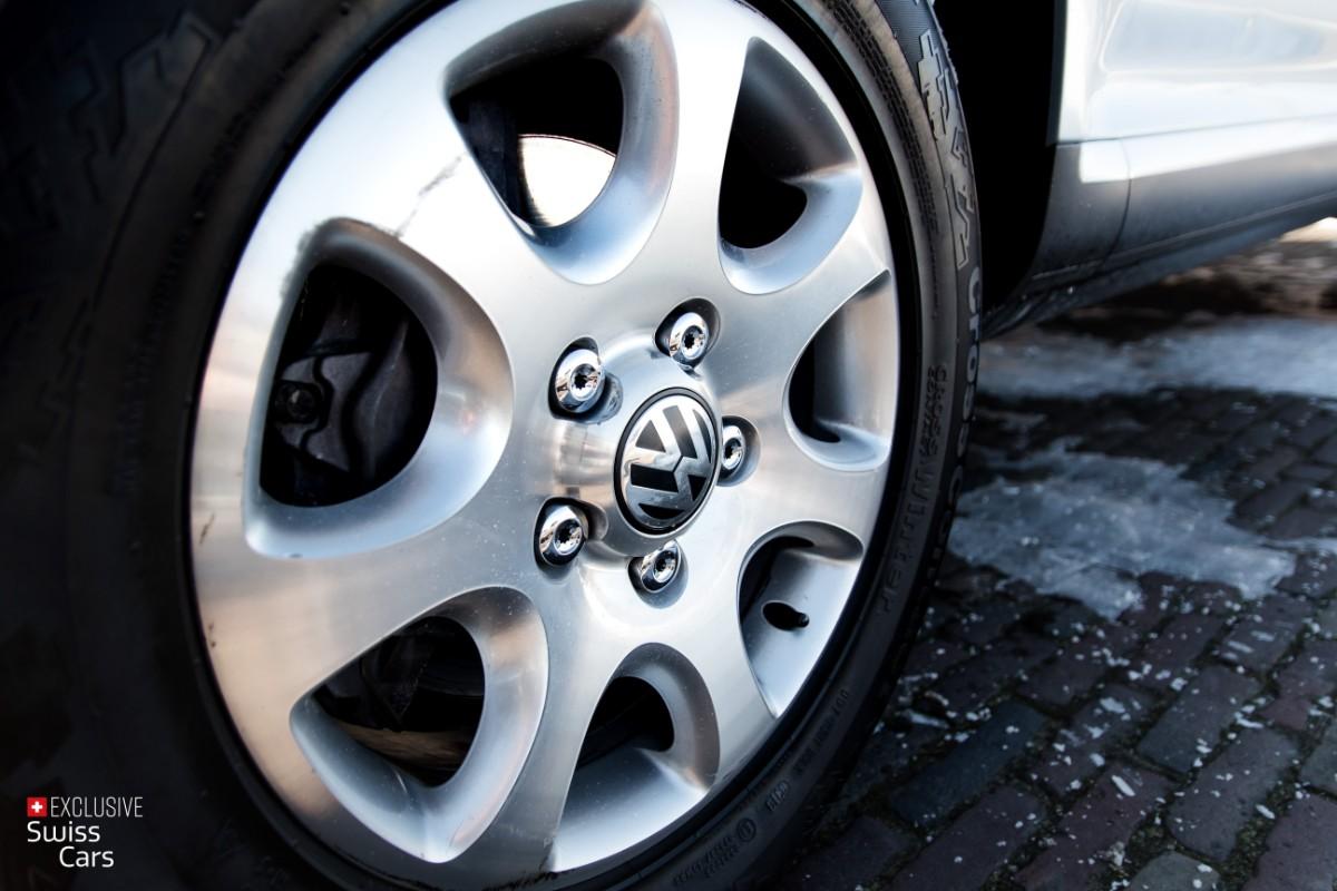 ORshoots - Exclusive Swiss Cars - VW Touareg - Met WM (10)
