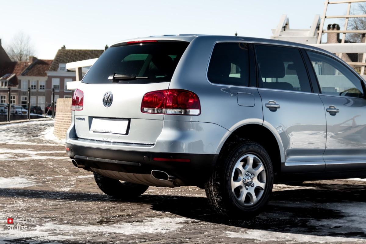 ORshoots - Exclusive Swiss Cars - VW Touareg - Met WM (12)