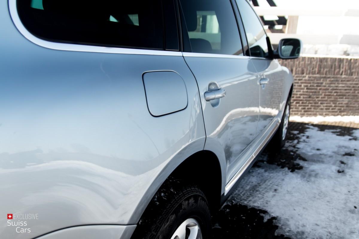 ORshoots - Exclusive Swiss Cars - VW Touareg - Met WM (19)