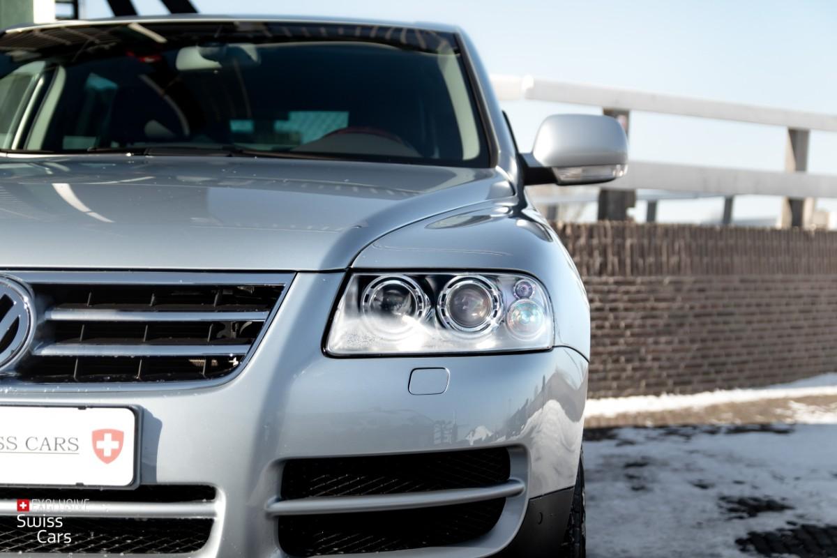ORshoots - Exclusive Swiss Cars - VW Touareg - Met WM (4)