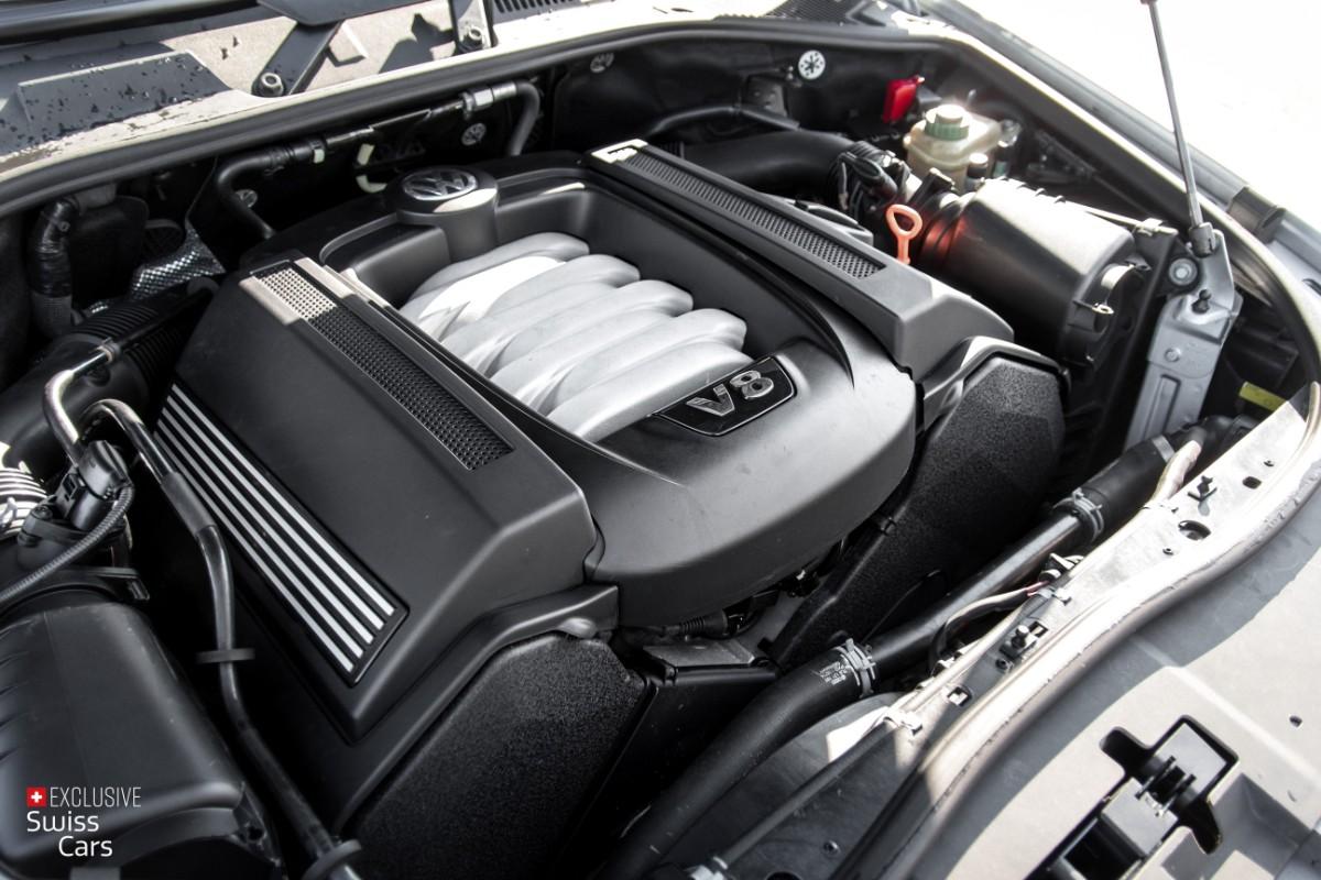 ORshoots - Exclusive Swiss Cars - VW Touareg - Met WM (40)