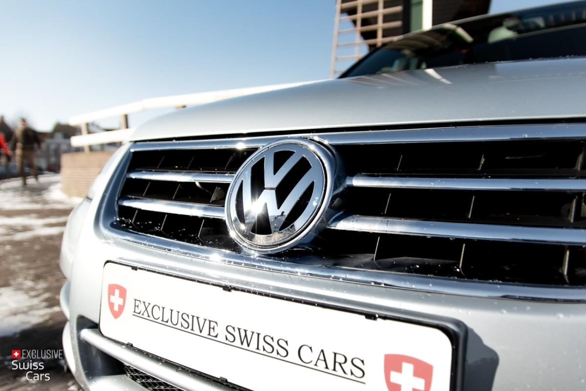 ORshoots - Exclusive Swiss Cars - VW Touareg - Met WM (6)