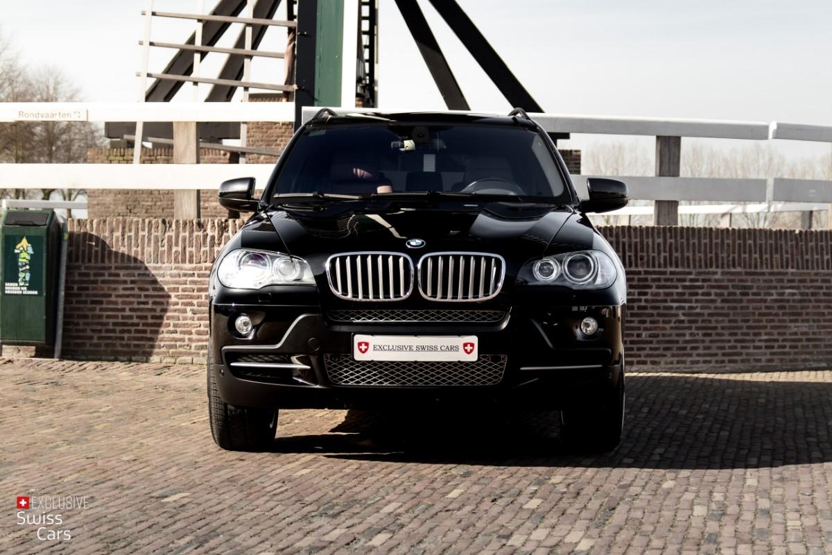 Zwisterse Youngtimer exclusieve auto kopen Den Bosch Amsterdam Exclusive Swiss Cars