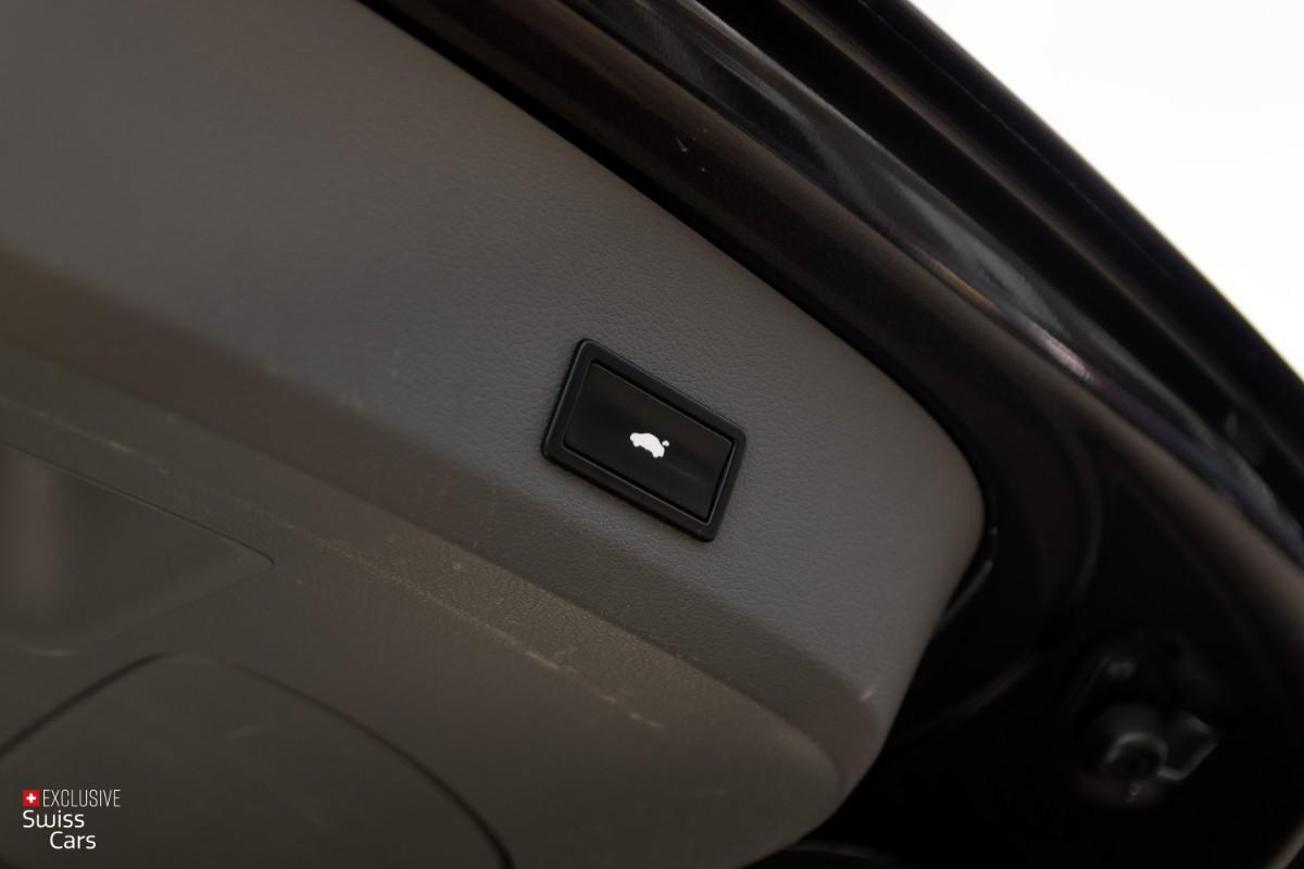 ORshoots - Exclusive Swiss Cars - Audi Q7 - Met WM (18)
