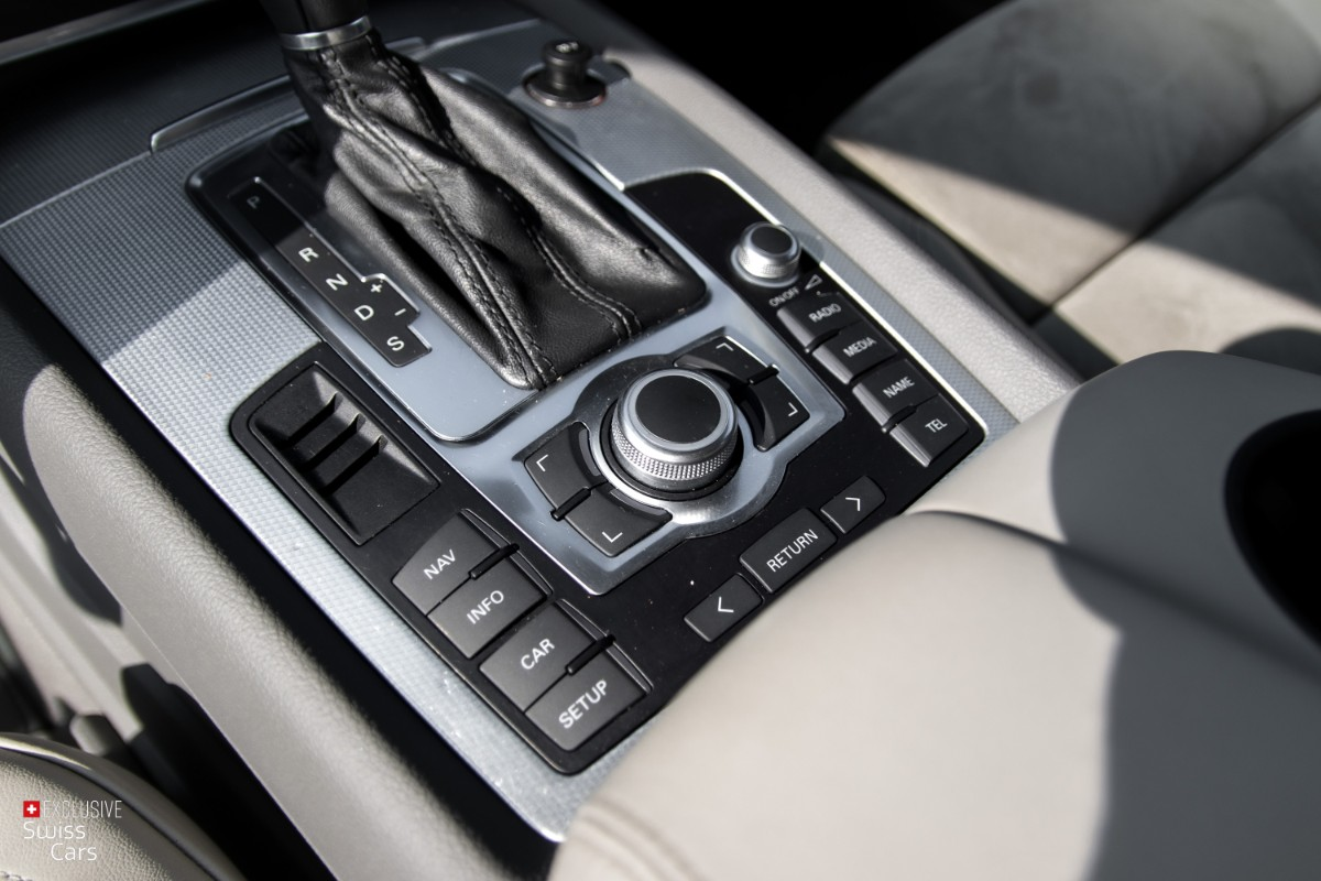 ORshoots - Exclusive Swiss Cars - Audi Q7 - Met WM (21)