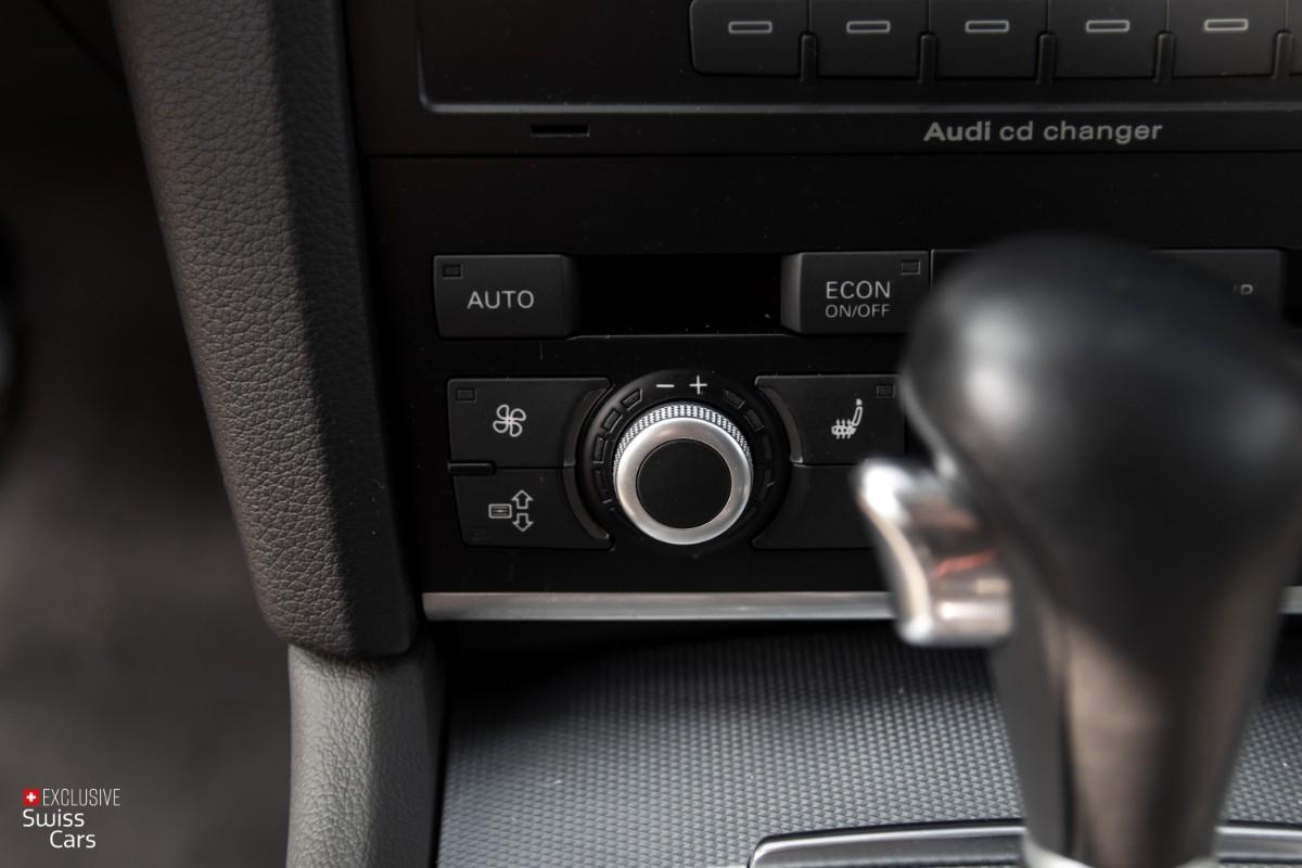 ORshoots - Exclusive Swiss Cars - Audi Q7 - Met WM (24)