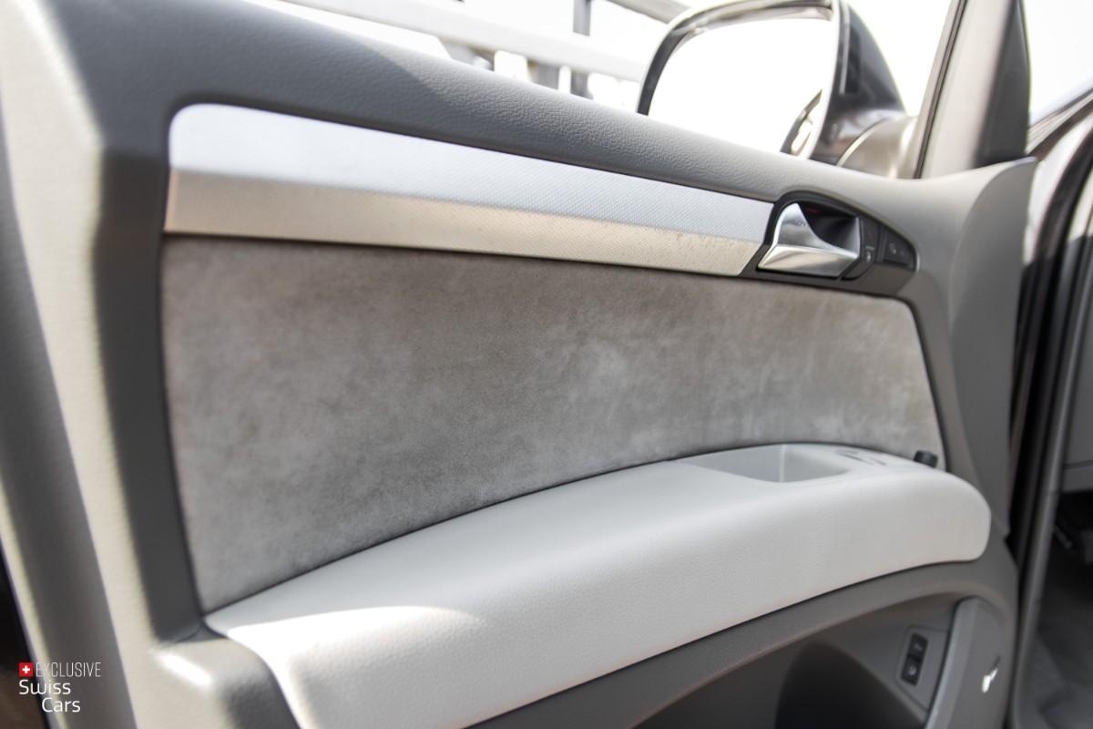 ORshoots - Exclusive Swiss Cars - Audi Q7 - Met WM (31)