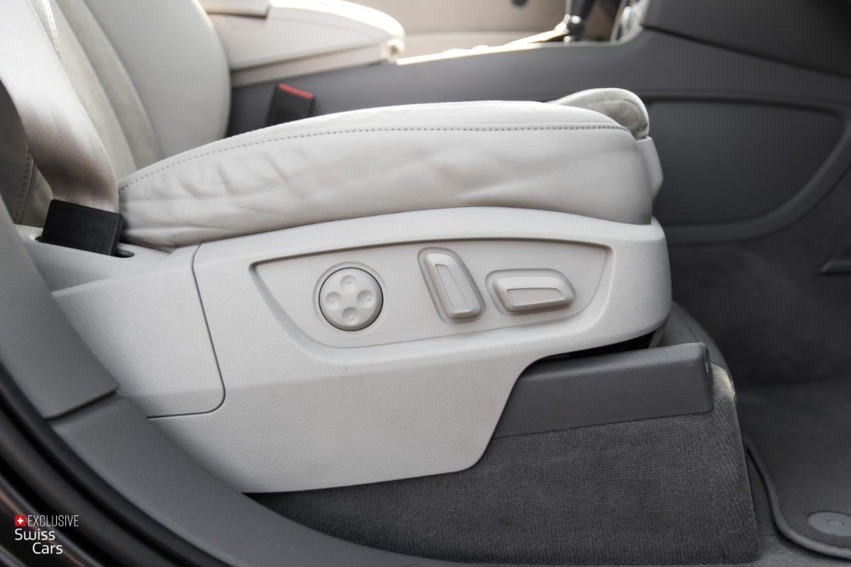 ORshoots - Exclusive Swiss Cars - Audi Q7 - Met WM (36)
