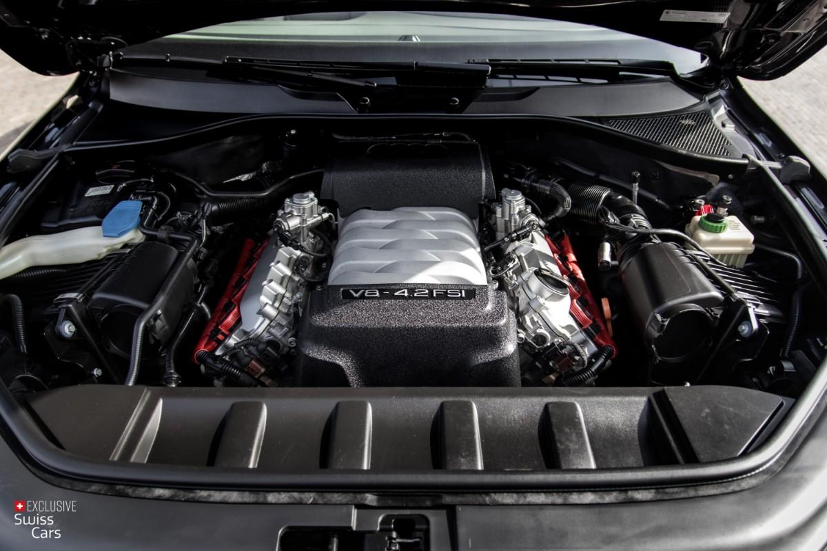 ORshoots - Exclusive Swiss Cars - Audi Q7 - Met WM (41)