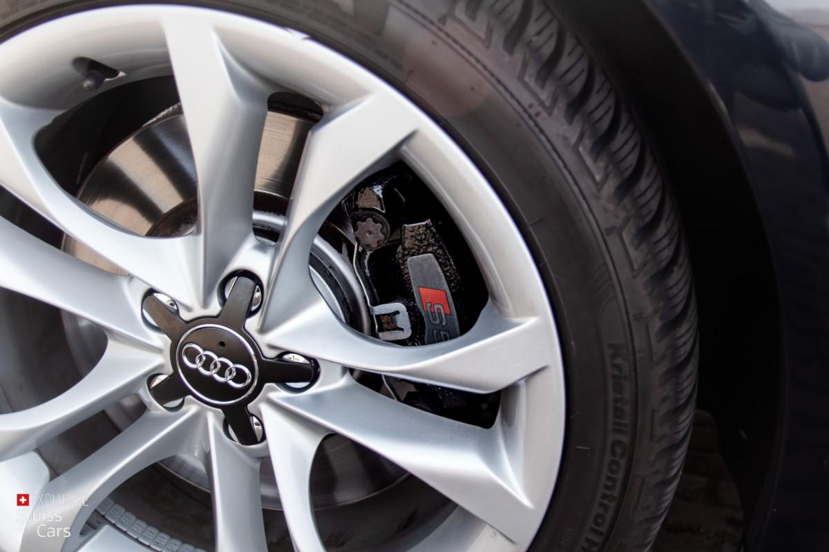 ORshoots - Exclusive Swiss Cars - Audi S5 - Met WM (10)