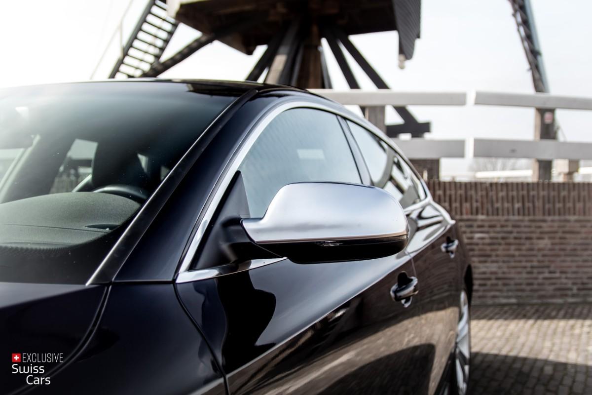 ORshoots - Exclusive Swiss Cars - Audi S5 - Met WM (11)