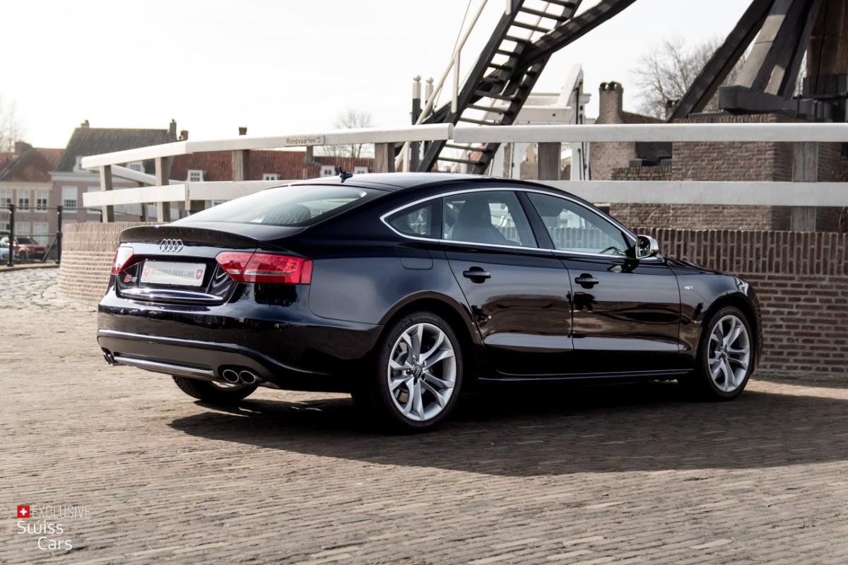 ORshoots - Exclusive Swiss Cars - Audi S5 - Met WM (12)