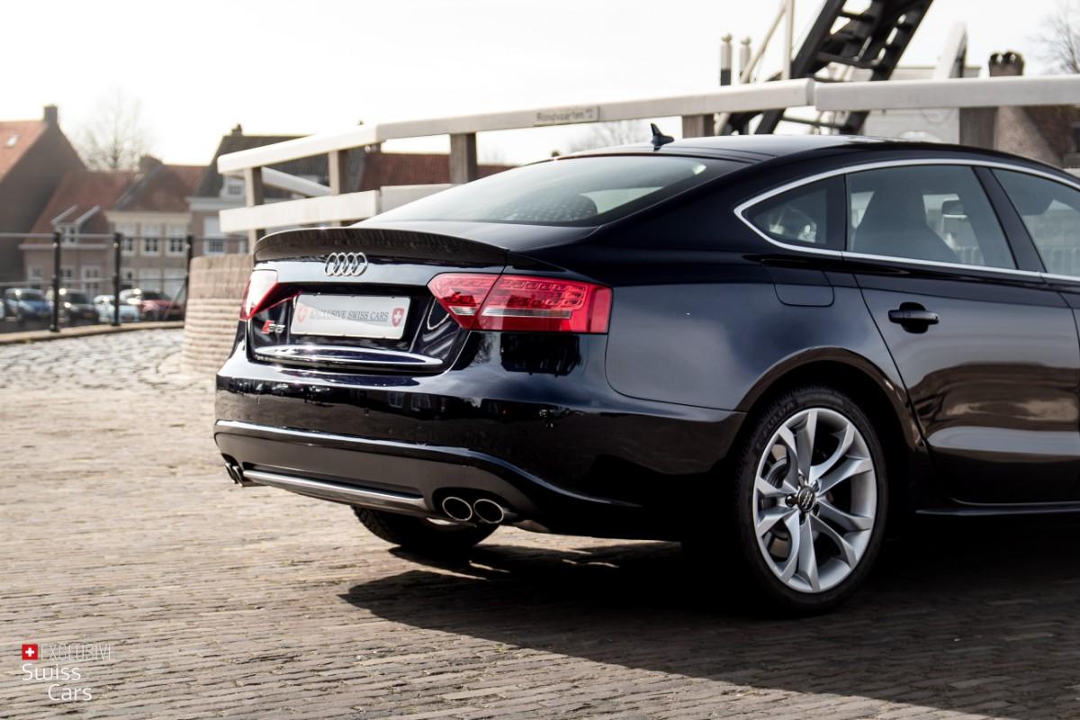 ORshoots - Exclusive Swiss Cars - Audi S5 - Met WM (13)