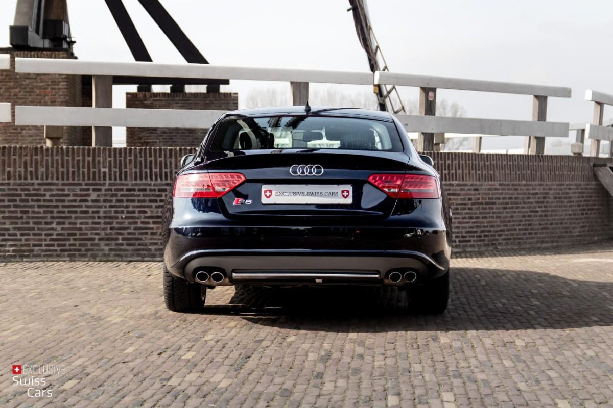 ORshoots - Exclusive Swiss Cars - Audi S5 - Met WM (14)