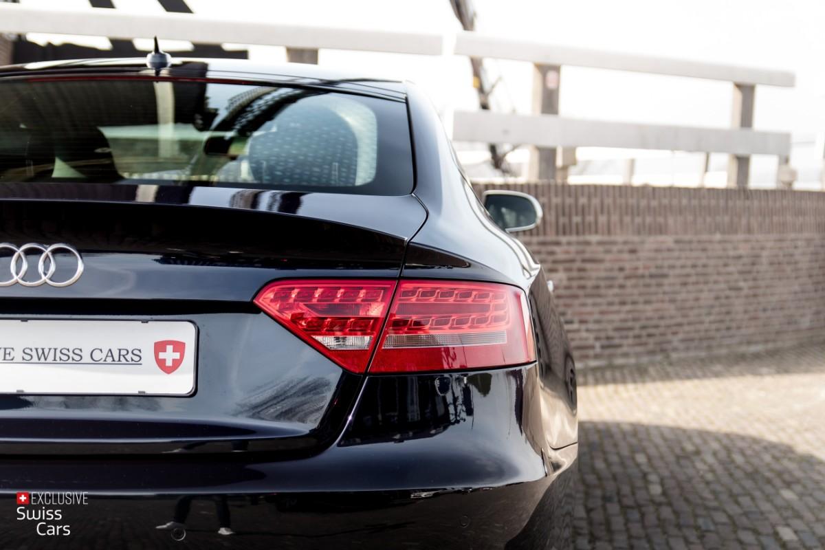 ORshoots - Exclusive Swiss Cars - Audi S5 - Met WM (15)