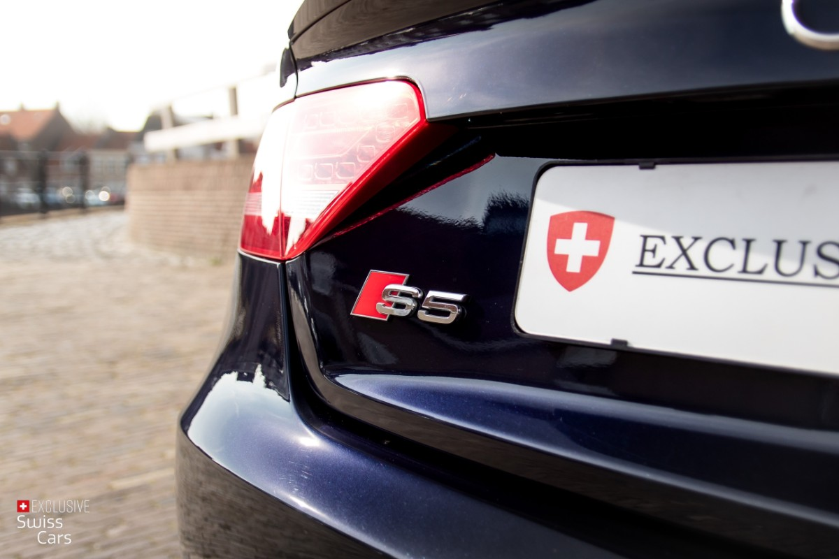 ORshoots - Exclusive Swiss Cars - Audi S5 - Met WM (17)