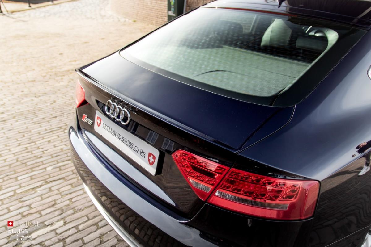 ORshoots - Exclusive Swiss Cars - Audi S5 - Met WM (18)