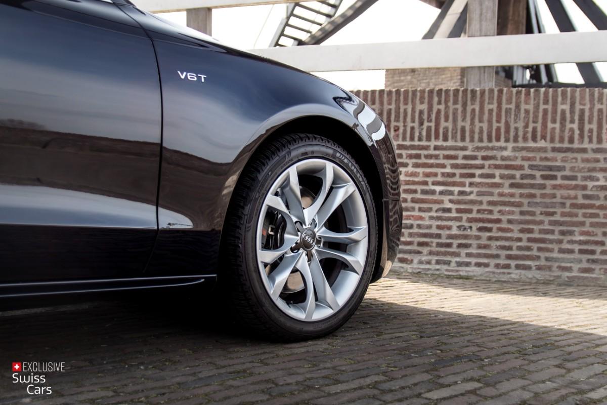ORshoots - Exclusive Swiss Cars - Audi S5 - Met WM (19)