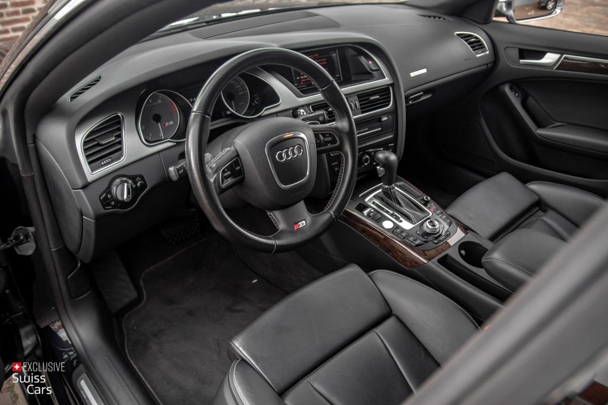 ORshoots - Exclusive Swiss Cars - Audi S5 - Met WM (20)