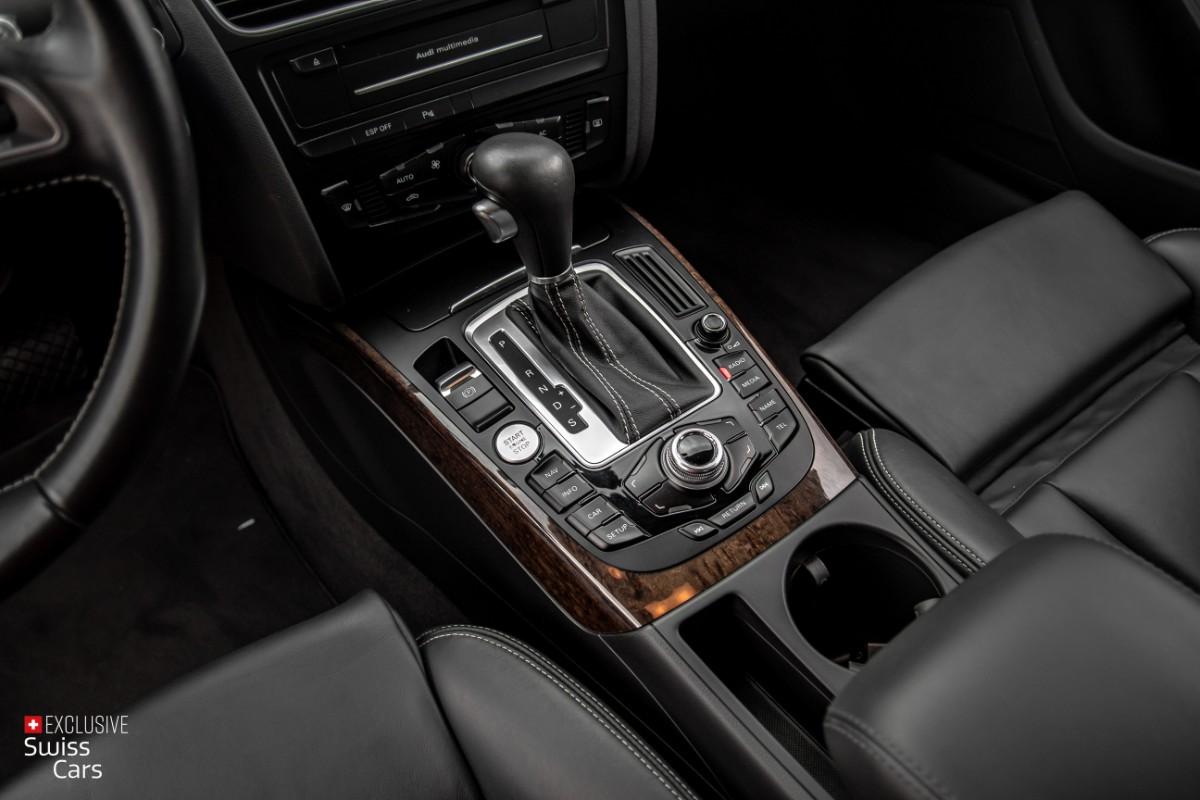 ORshoots - Exclusive Swiss Cars - Audi S5 - Met WM (21)