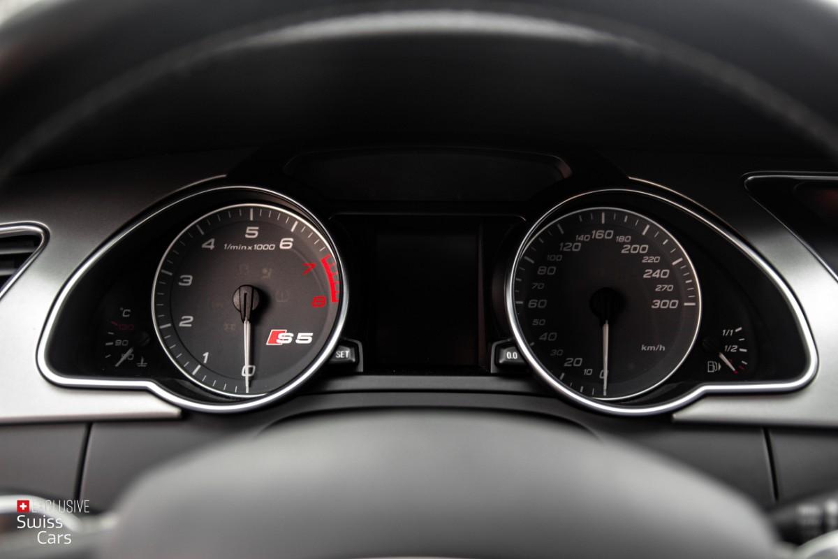 ORshoots - Exclusive Swiss Cars - Audi S5 - Met WM (22)