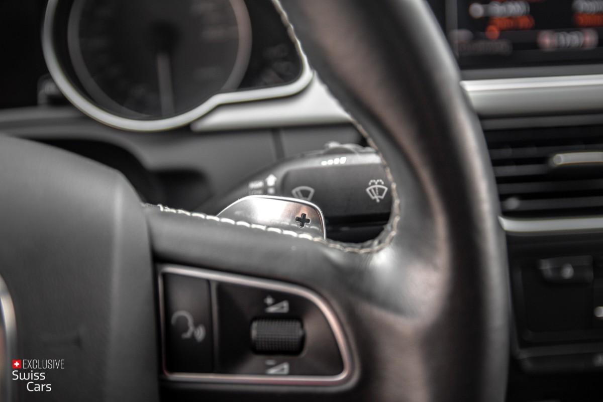 ORshoots - Exclusive Swiss Cars - Audi S5 - Met WM (23)