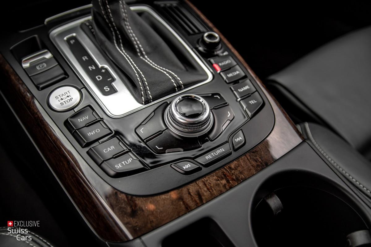 ORshoots - Exclusive Swiss Cars - Audi S5 - Met WM (24)