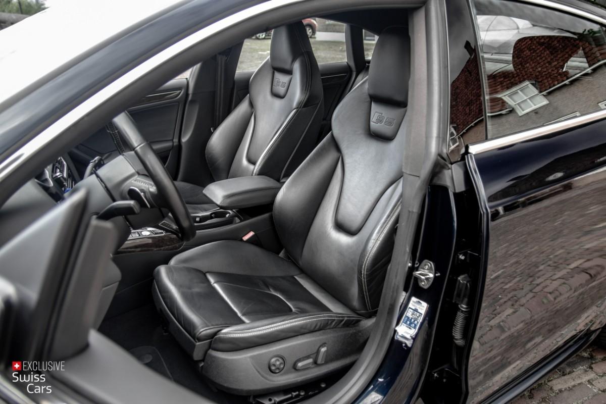 ORshoots - Exclusive Swiss Cars - Audi S5 - Met WM (25)