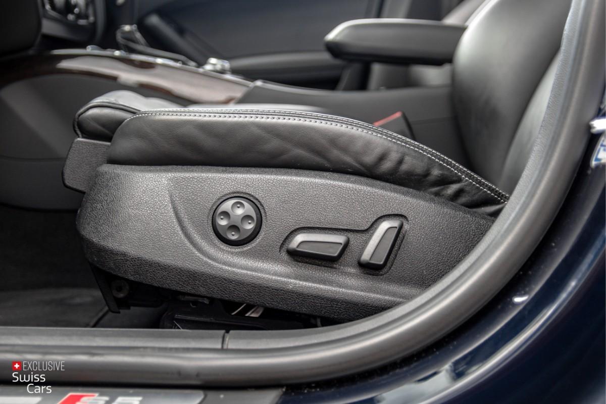 ORshoots - Exclusive Swiss Cars - Audi S5 - Met WM (26)