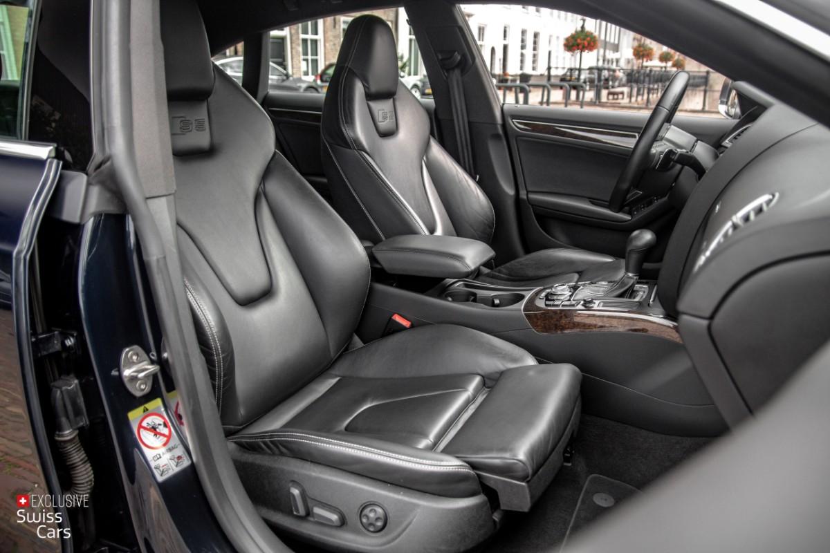 ORshoots - Exclusive Swiss Cars - Audi S5 - Met WM (29)