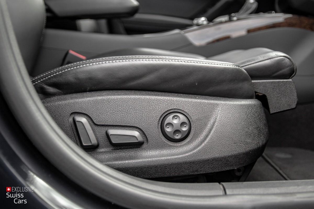 ORshoots - Exclusive Swiss Cars - Audi S5 - Met WM (30)