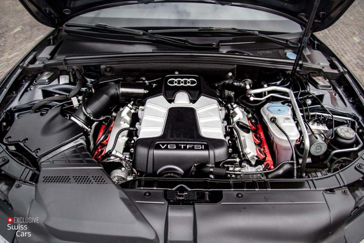 ORshoots - Exclusive Swiss Cars - Audi S5 - Met WM (32)