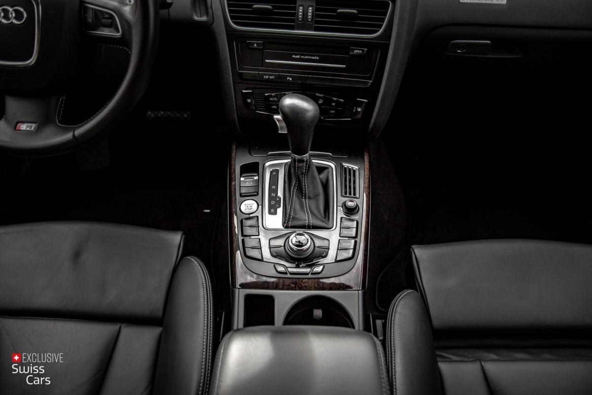 ORshoots - Exclusive Swiss Cars - Audi S5 - Met WM (34)