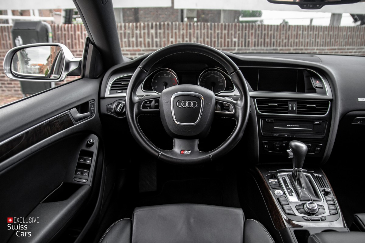 ORshoots - Exclusive Swiss Cars - Audi S5 - Met WM (36)