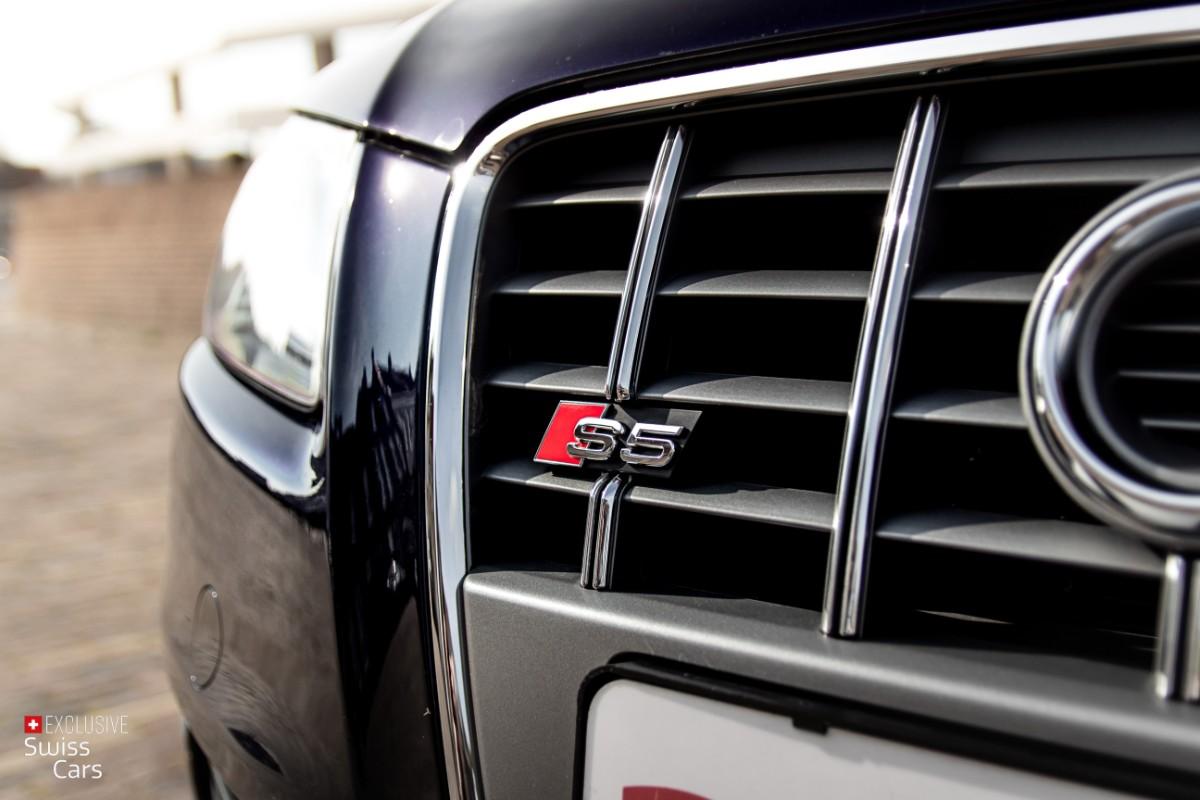 ORshoots - Exclusive Swiss Cars - Audi S5 - Met WM (7)