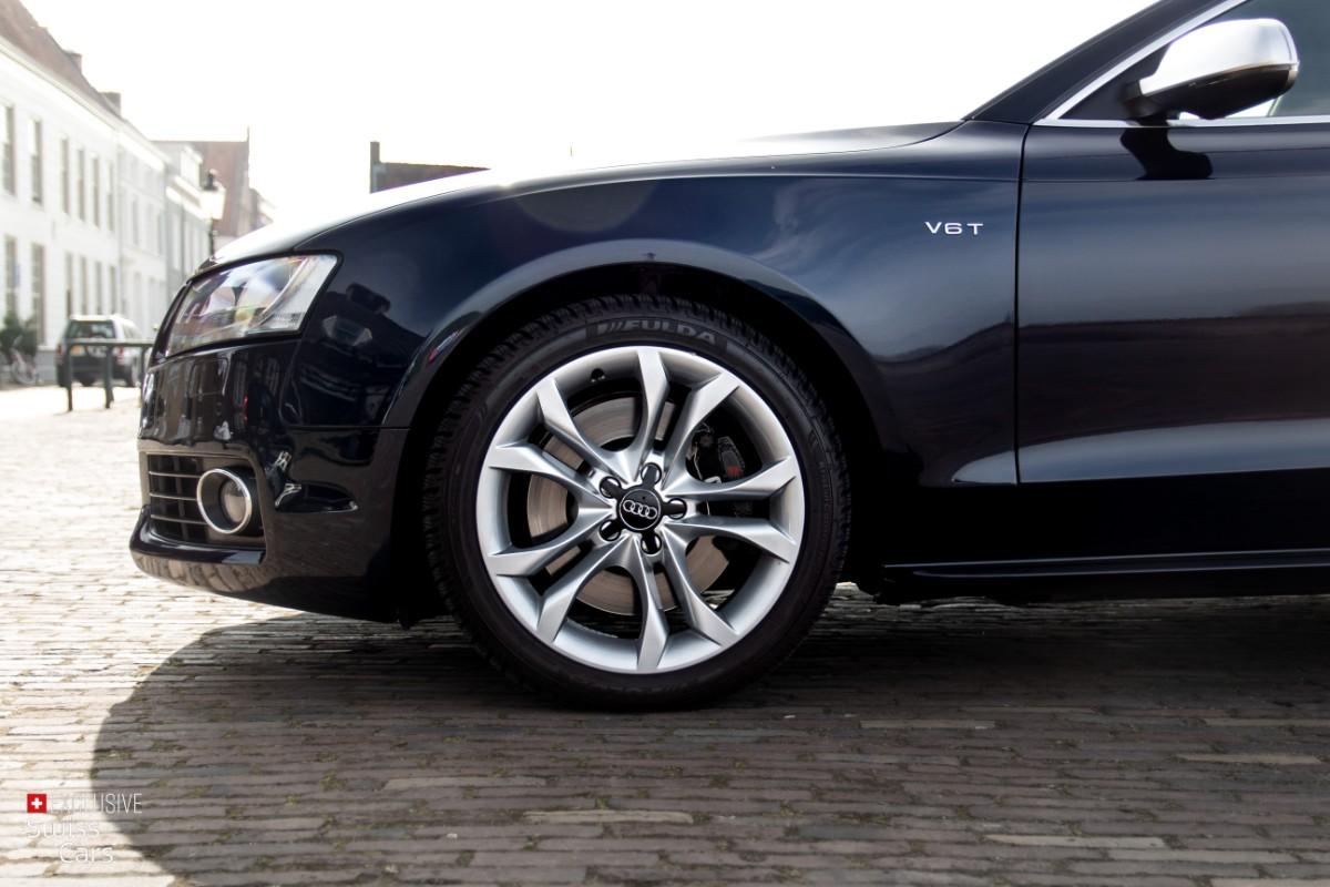 ORshoots - Exclusive Swiss Cars - Audi S5 - Met WM (9)