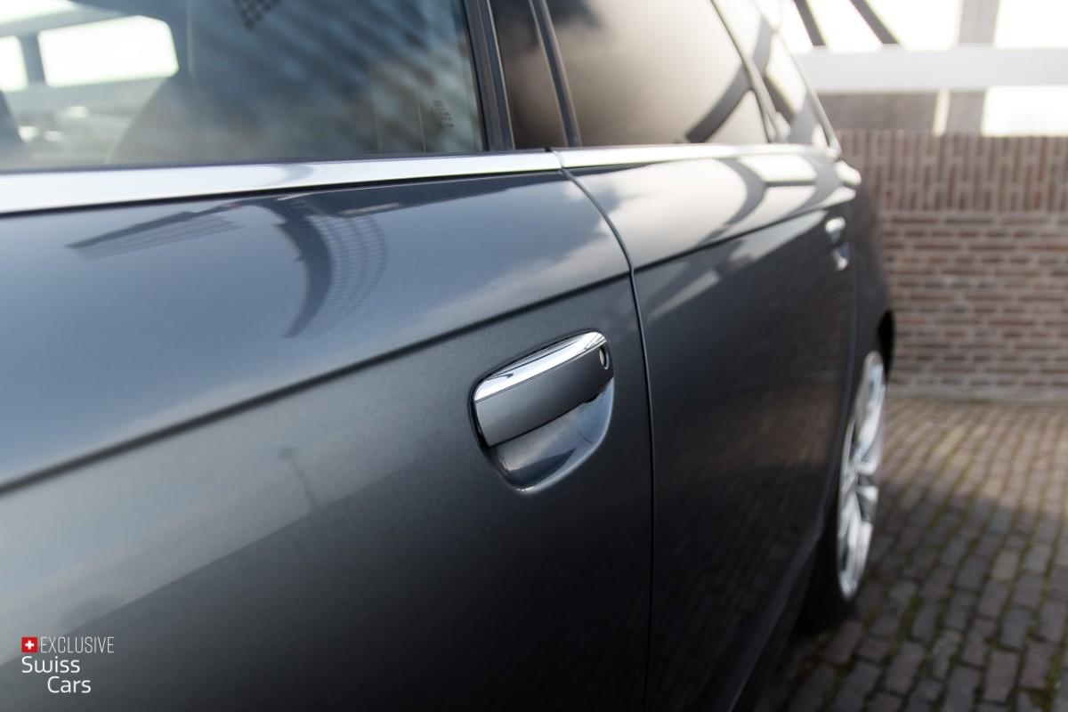 ORshoots - Exclusive Swiss Cars - Audi S6 - Met WM (13)