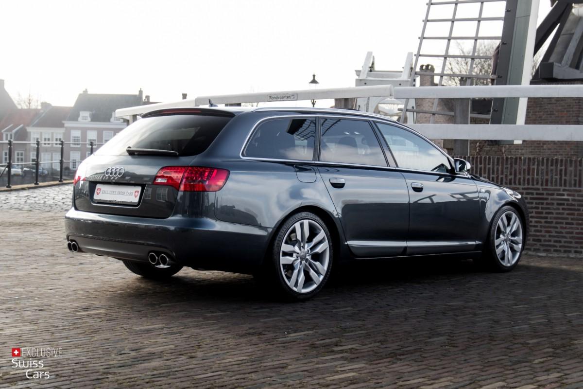 ORshoots - Exclusive Swiss Cars - Audi S6 - Met WM (14)