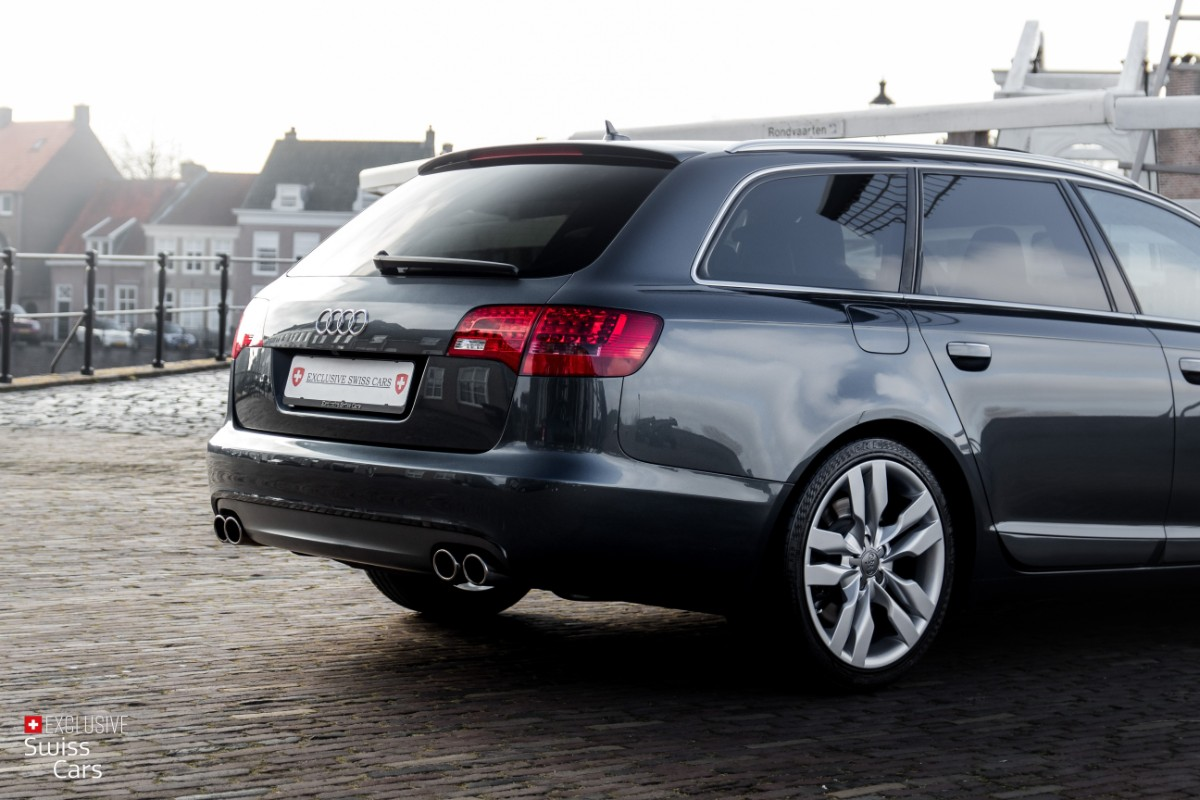 ORshoots - Exclusive Swiss Cars - Audi S6 - Met WM (15)